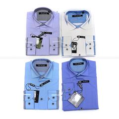 Рубашка (116-170) МЯ.ШКР26