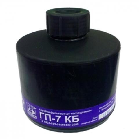 ГП-7КБ (ГП-7БК)_1