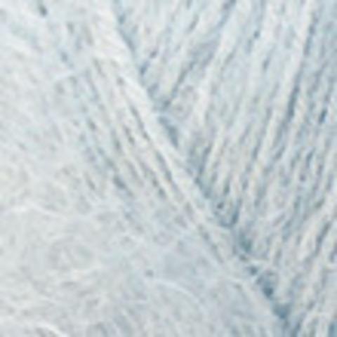 Купить Пряжа Nako Paris Код цвета 10914 | Интернет-магазин пряжи «Пряха»