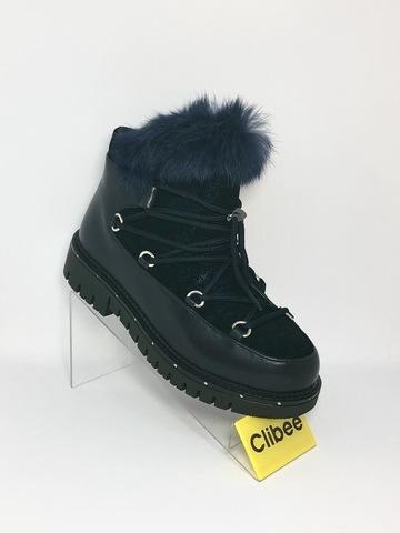 Clibee K914