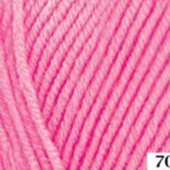 70444 (Розовый леденец)