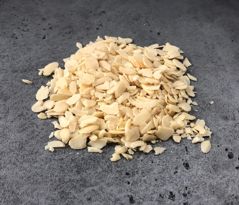 Арахисовые лепестки, 200 гр