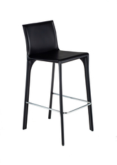 барный стул Saddle Chair Barstool