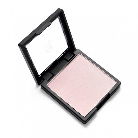 Хайлайтер C711 Девушка с жемчужной сережкой 6,5 г (Kristall Minerals Cosmetics)