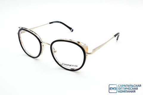Оправа для очков MORETTI A72215
