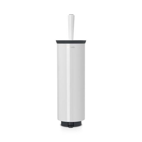 Туалетный ершик с держателем, артикул 483325, производитель - Brabantia