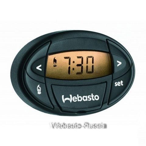 Минитаймер Webasto 1533 5