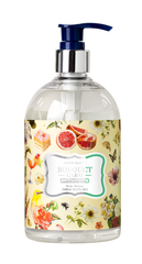 Bouquet Garni Гель для душа (цитрон и грейпфрут)