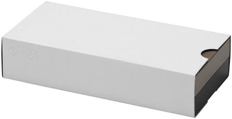 *Ручка-роллер Parker Sonnet Т534, цвет: Cisele (серебро 925 пробы, 17.85), стержень: Fblack123