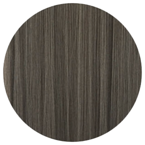 Lebel Materia Grey ABe-10 (яркий блондин пепельно-бежевый) - Перманентная краска для седых волос