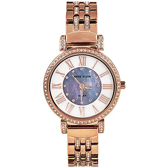 Часы наручные Anne Klein AK/3632MPRG
