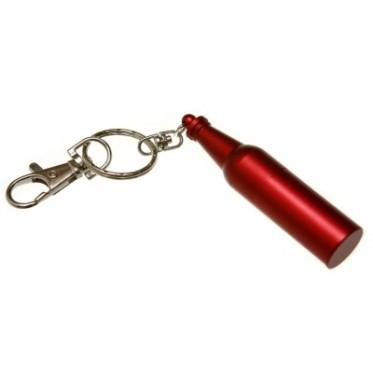 usb-флешка бутылка