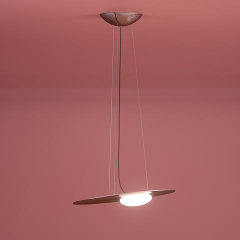 Подвесной светильник Axo Light Kwic