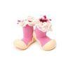 антипас (обувь для малышей)