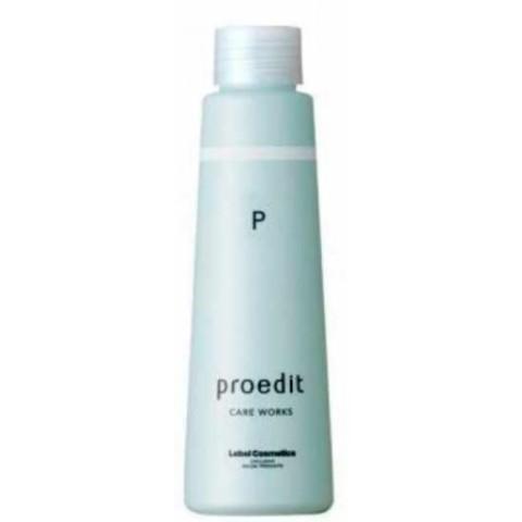 Сыворотка для волос  PROEDIT CARE WORKS PPT