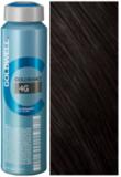 Colorance 4G каштан 120 мл