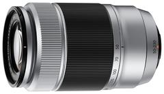 Объектив Fujifilm XC 50-230mm f/4.5-6.7 OIS X-Mount