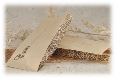 Глицериновое мыло ручной работы Розовая глина с эфирным маслом чайного дерева внарезку, 100г. ТМ Мылофф