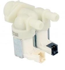 Клапан электромагнитный 2Wx180 Candy, Hoover, Zerowatt 41029238