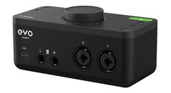 Audient EVO 4 Аудиоинтерфейс
