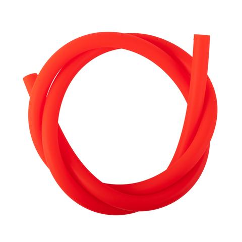 Силикон Hype Soft Touch  11*17 Красный
