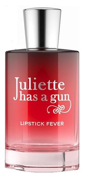 Juliette Has a Gun Lipstick Fever EDP