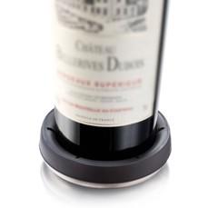 Подставка для бутылок вина, нержавеющая сталь., фото 3