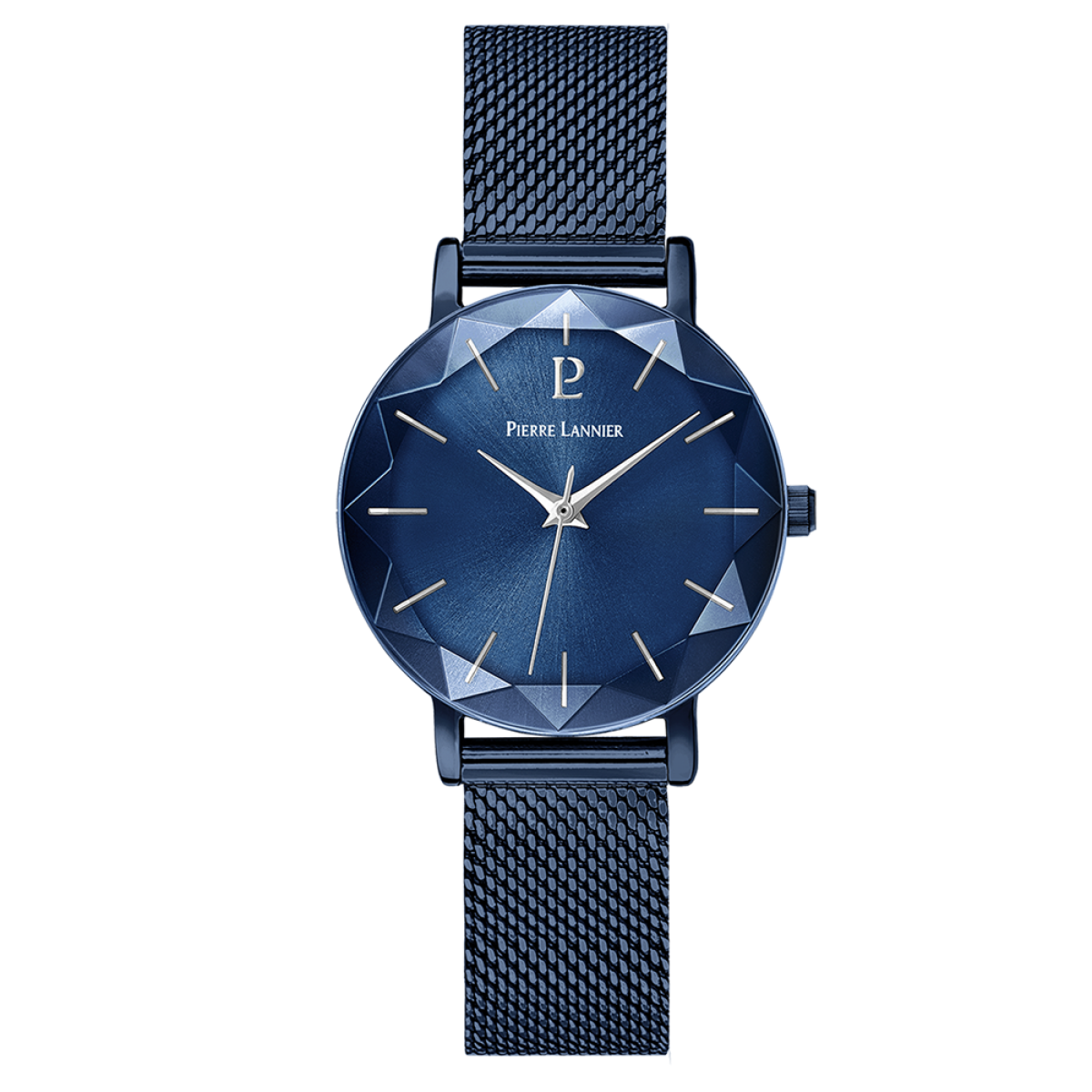 Женские часы Pierre Lannier Multiples 010P968