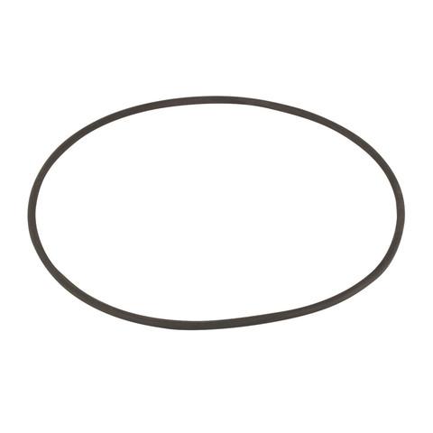 Уплотнительное кольцо диффузора насоса Aquaviva SWIM 025-150 / 17284