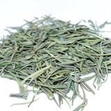 Чай Чжу Е Цин вид-3