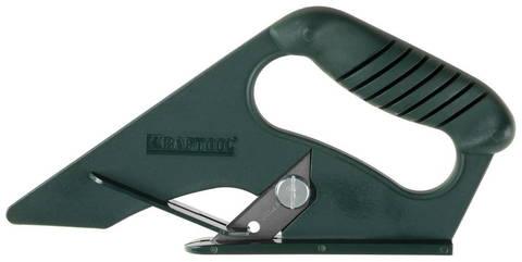 Нож для напольных покрытий, тип