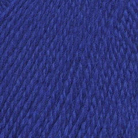 Купить Пряжа Троицкая камв. фабр. Подмосковная Код цвета 0170 | Интернет-магазин пряжи «Пряха»