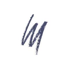 Карандаш контурный для глаз с витамином Е тон 04 синий
