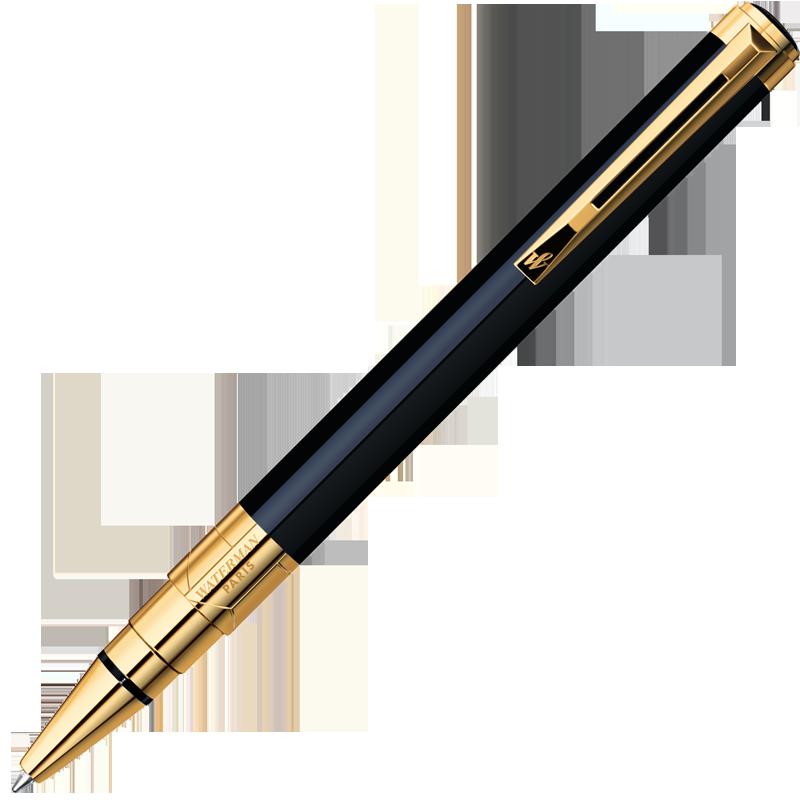 Шариковая ручка - Waterman Perspective M