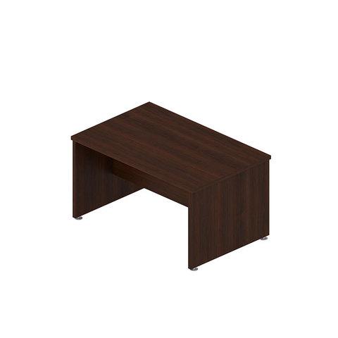 Gr-14 Модуль конференц-стола (140x90x75см)