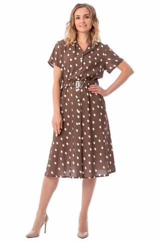 L11030-1S32 Платье женское