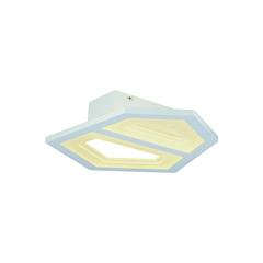 люстра потолочная MC0213-XS