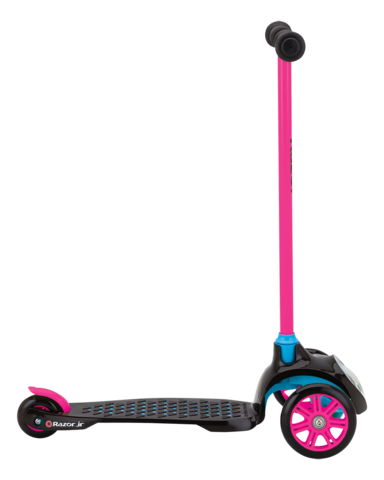 Трехколесный самокат Razor Mini T3