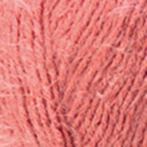 Купить Пряжа Nako Paris Код цвета 11272 | Интернет-магазин пряжи «Пряха»
