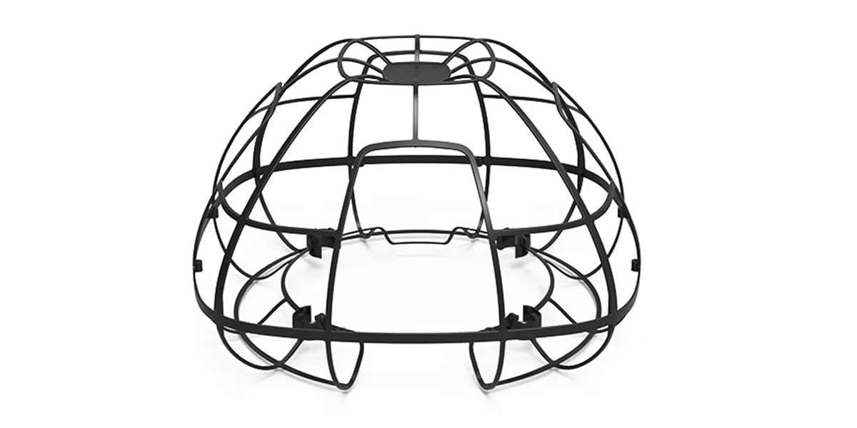 Защитная клетка PGYTECH Protective Cage for TELLO