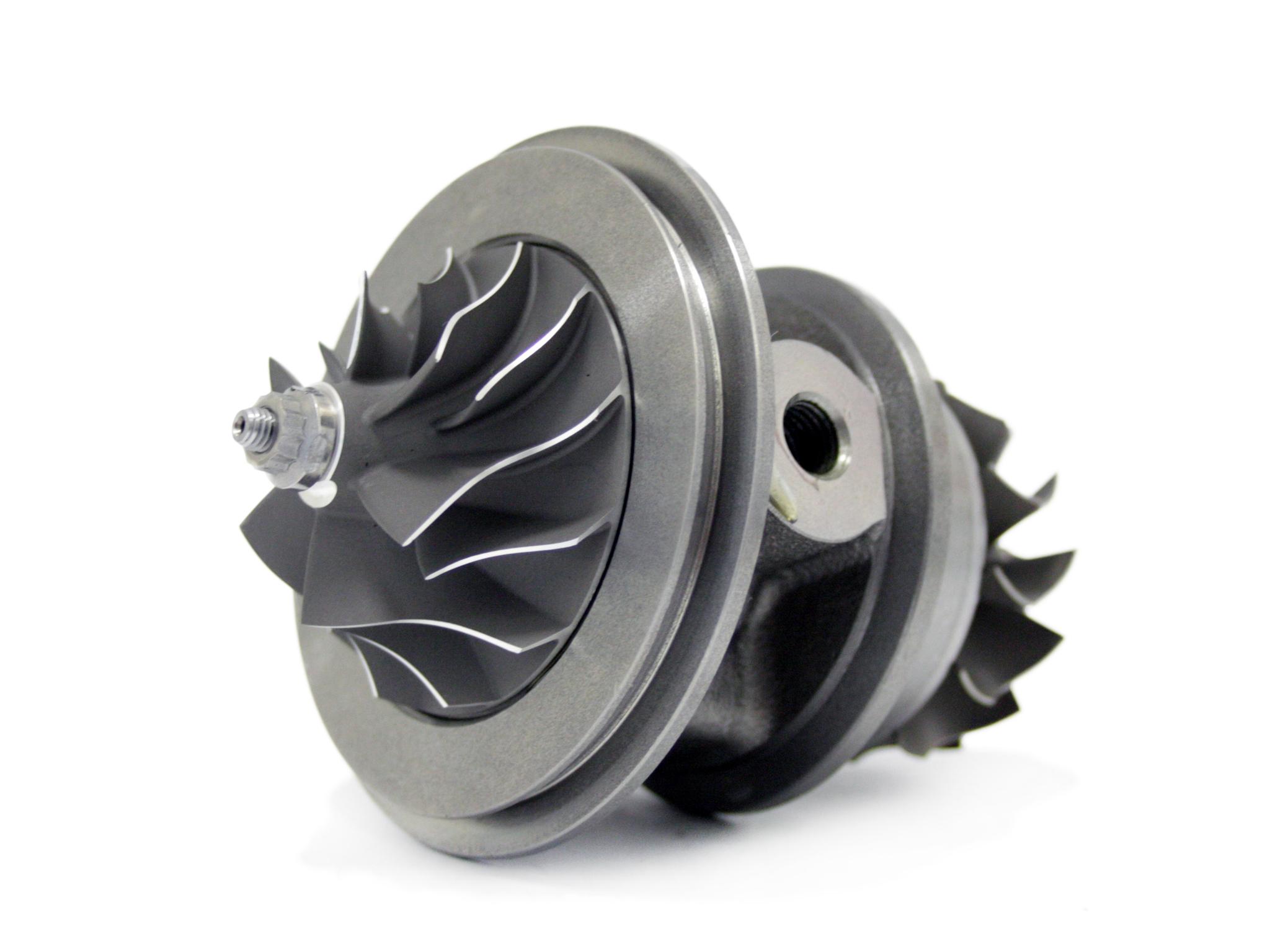 Картридж турбины НХ27 Ивеко TAA, NEF, Pivot