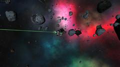 Ceres (для ПК, цифровой ключ)