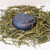 Чай Чжу Е Цин вид-2