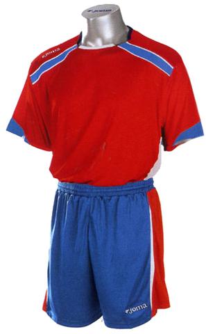 Футбольная форма Joma Derby 2038.98.104 (1104)