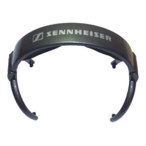 Оголовье для наушников Sennheiser HD 600, HD 650