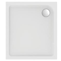 Душевой поддон 90х80 см Ideal Standard Connect Air E098901 фото
