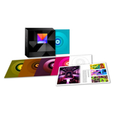Brian Eno / Music For Installations (6CD)