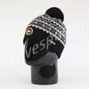 Картинка шапка Eisbar jari pompon 009 - 1