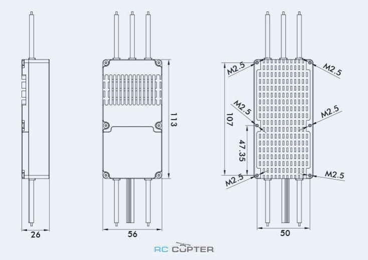 esc-regulyator-motora-t-motor-alpha-120a-12s-12.jpg