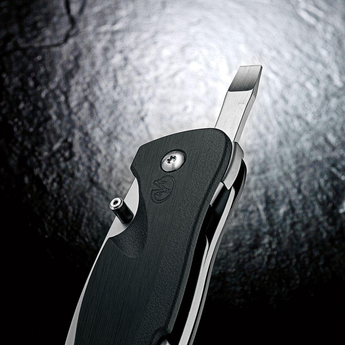 Нож Leatherman C33T (860211N)
